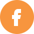 facebook-footer-icon.png