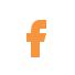 facebook-header-icon.png
