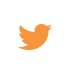 twitter-header-icon.png